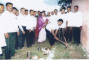 Tamgaon